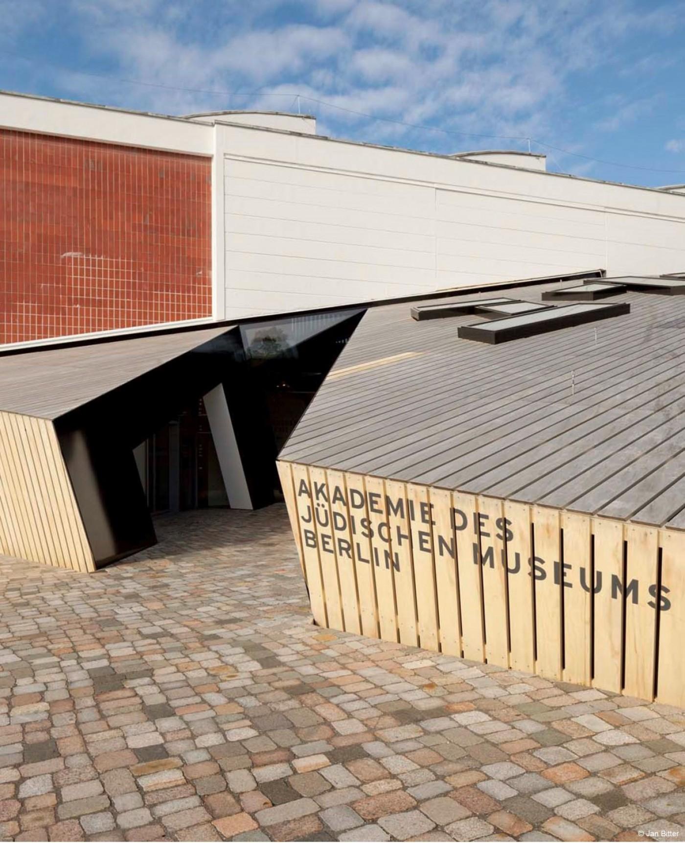 Akademie des Juedischen Museums_bild1.1400x0