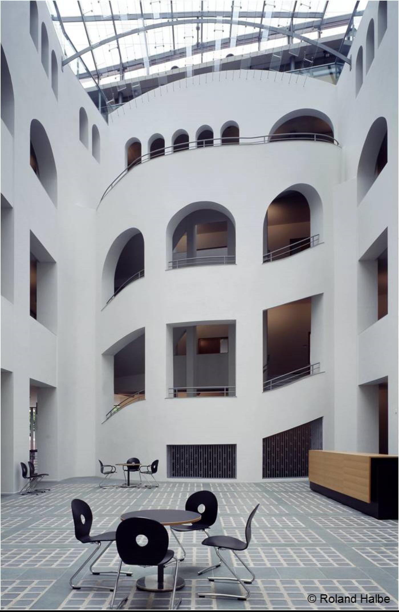Altes Rathaus Pforzheim_bild9_Copyright_Roland Halbe