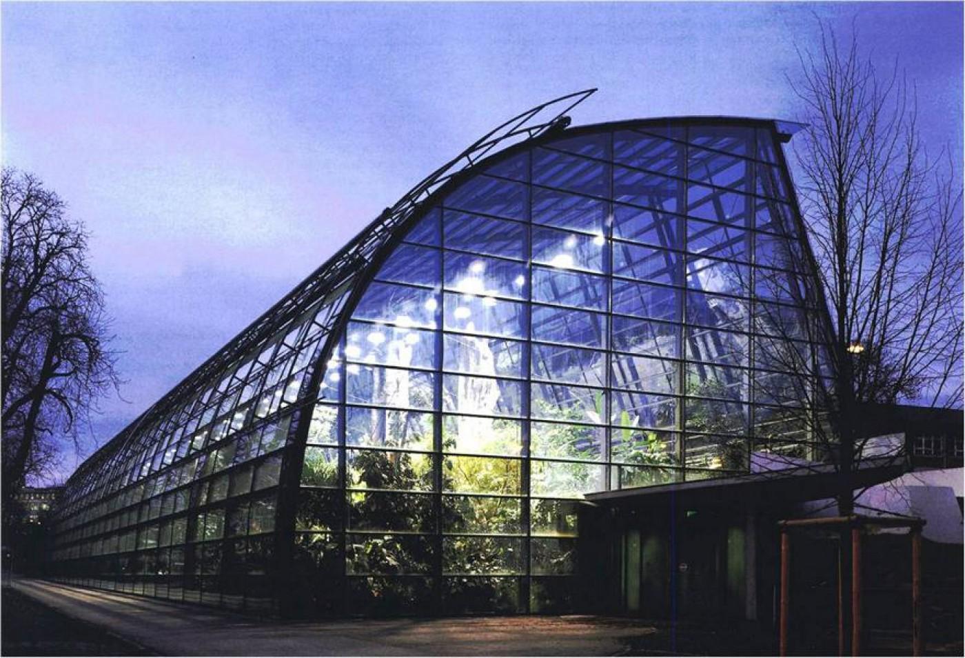 amazonienhaus_wilhelma_bild2-1.1400x0