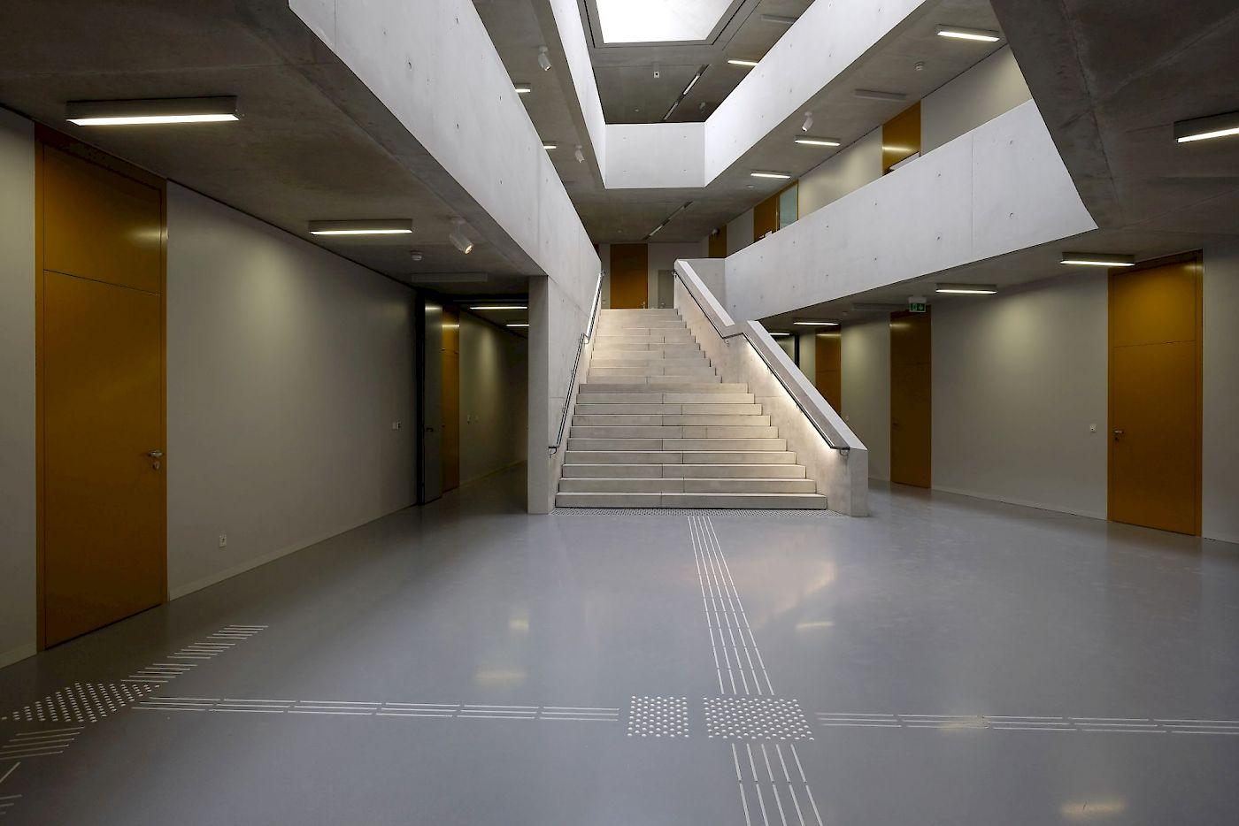 ww_Bildung_Architekturfakultaet_Universitaet_Kassel_Copyright_offen_4c_1400_3