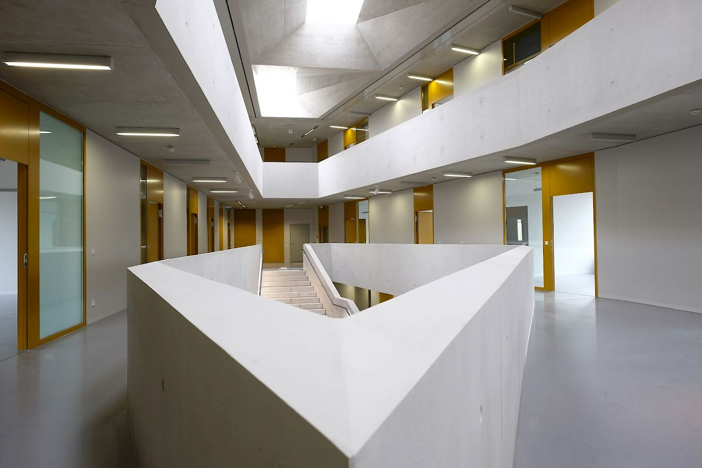 ww_Bildung_Architekturfakultaet_Universitaet_Kassel_Copyright_offen_4c_1400_4