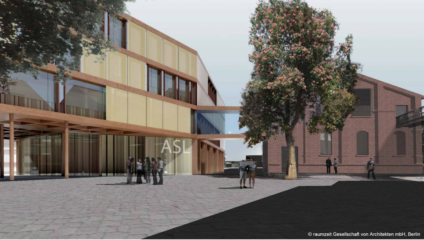 ww_Bildung_Architekurfakultaet_Universitaet_Kassel_Copyright_Raumzeit_4c_1400x0_2
