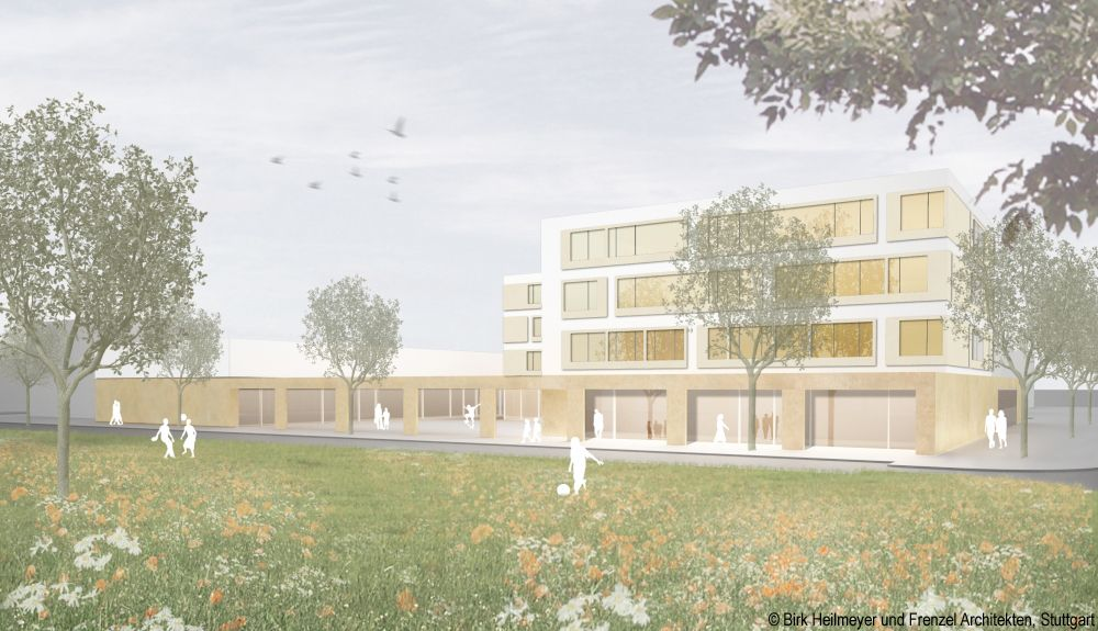 ww_Bildung_Dahlmannschule_Copyright_Birk_Heilmeyer_Frenzel_Stuttgart_4c.1400x0_1