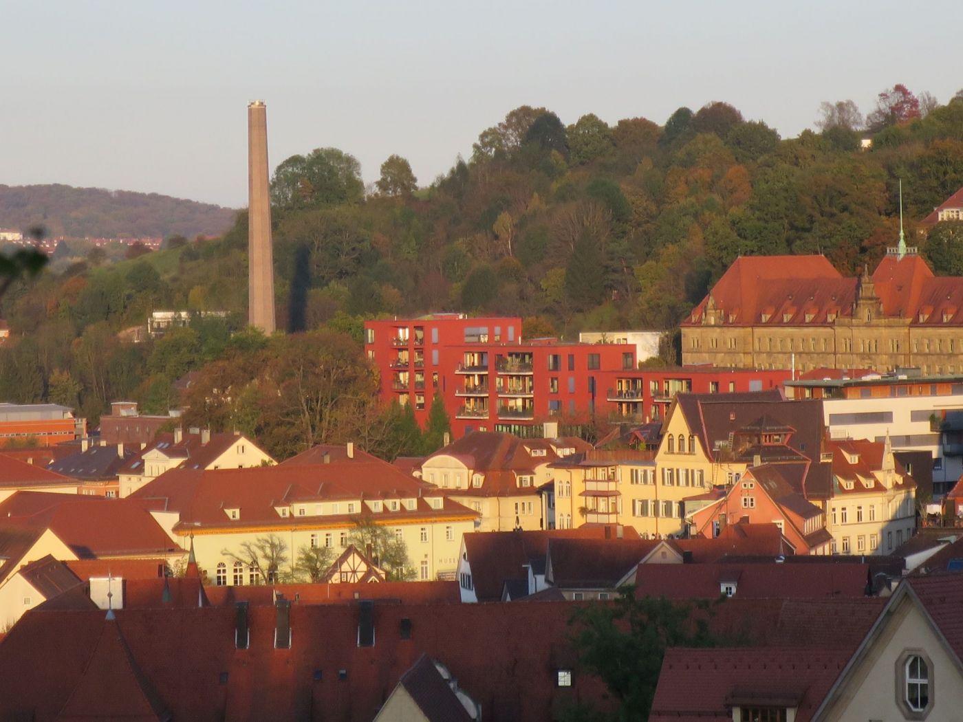 dot1_Doblerstrasse Tuebingen.1400x0