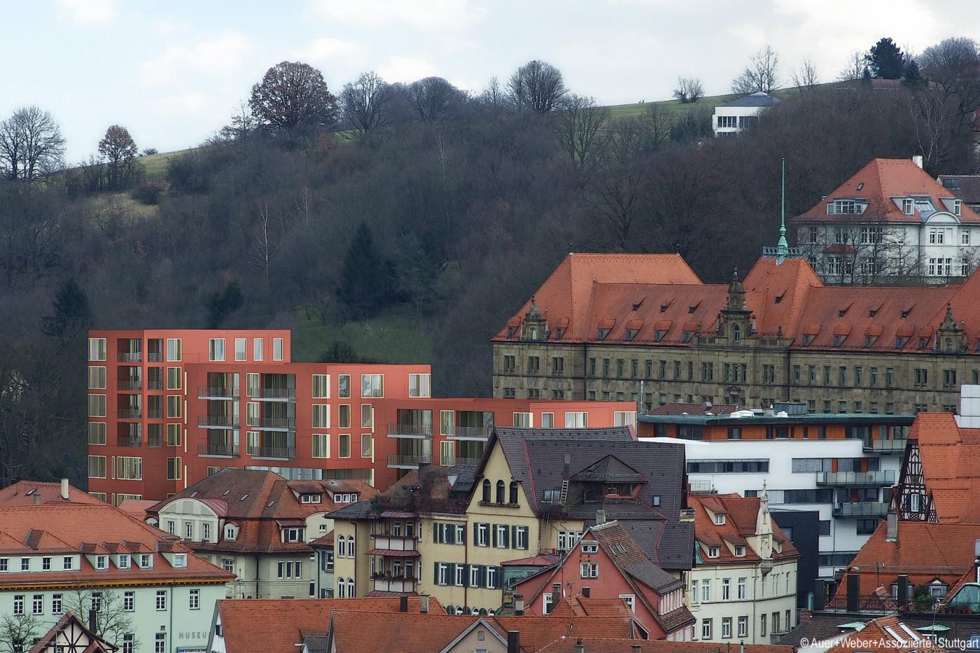 dot_Doblerstrasse_Tuebingen_bild_02_copyright Auer Weber Assoziierte.1400x0