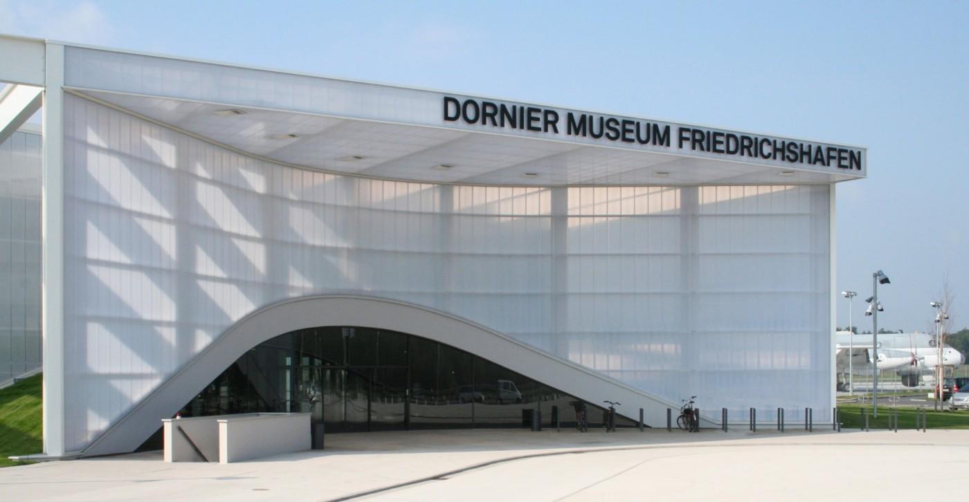 DMF_Dornier Museum_01