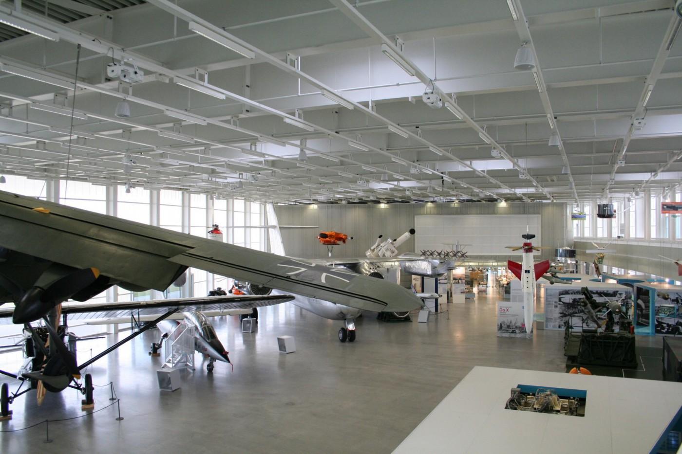 DMF_Dornier Museum_02