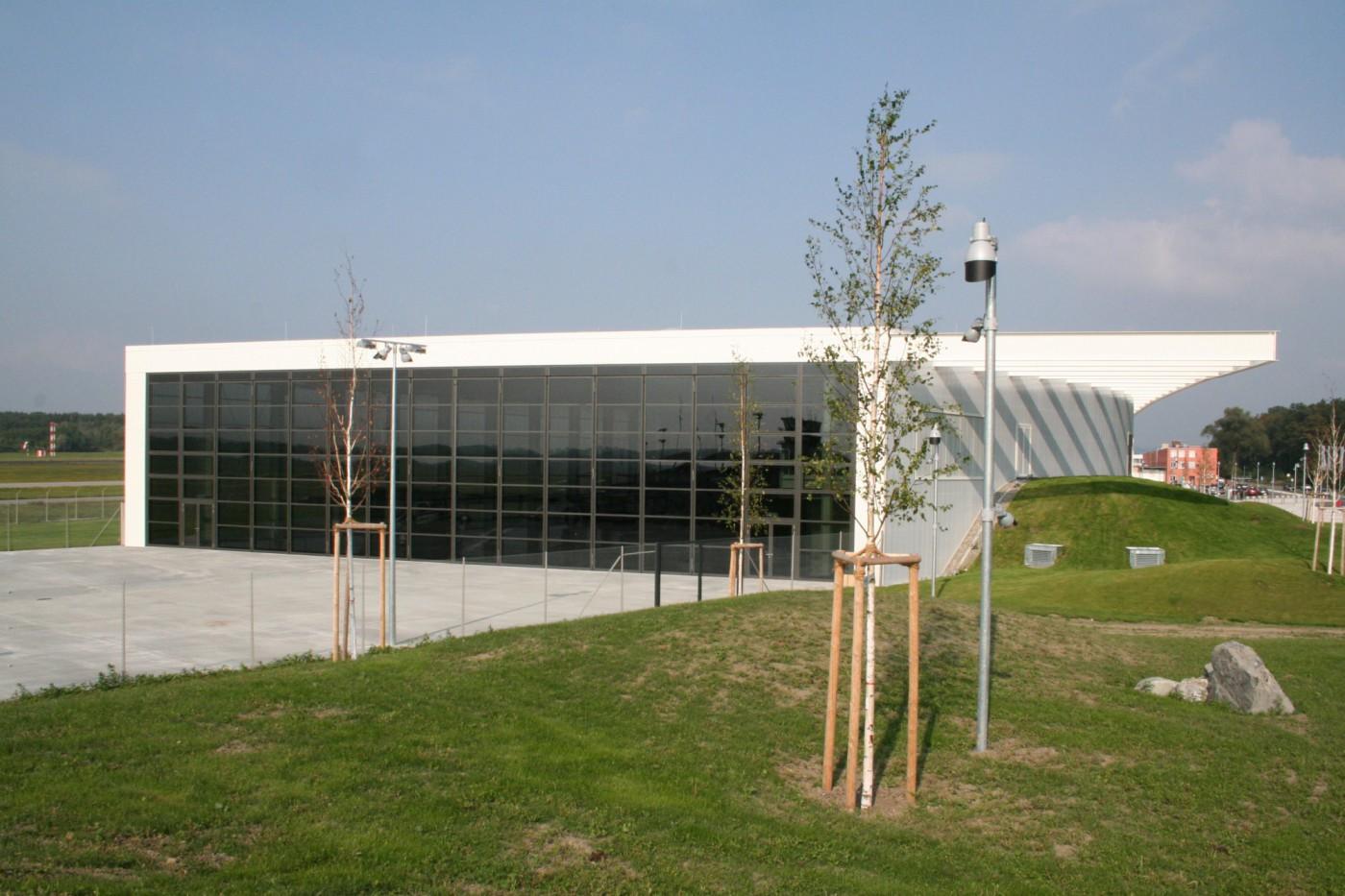 DMF_Dornier Museum_04