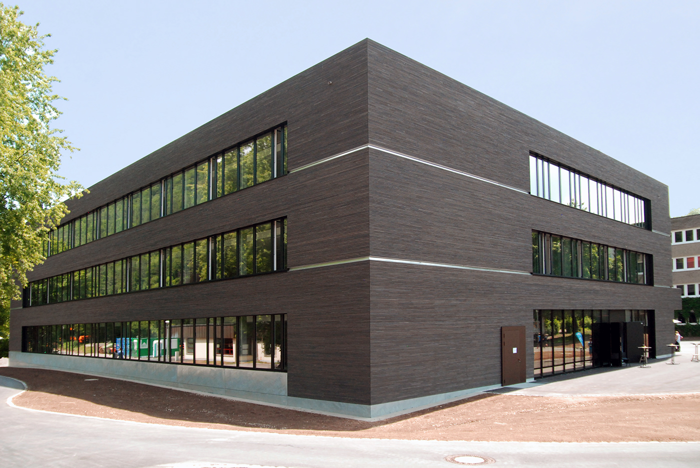 GMS_Gemeinschaftsschule_Blaubeuren_Eroeffnung_2017_Foto_Reinhold Blersch_1400pix_56