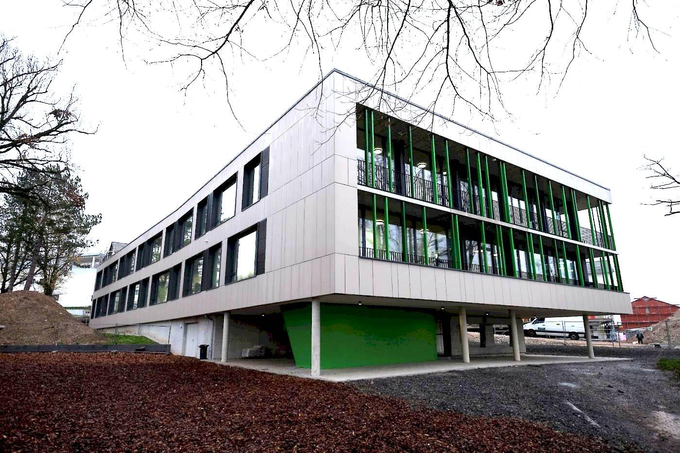 ww_Bildung_Gesamtschule_Melsungen_4c_1400x0_2
