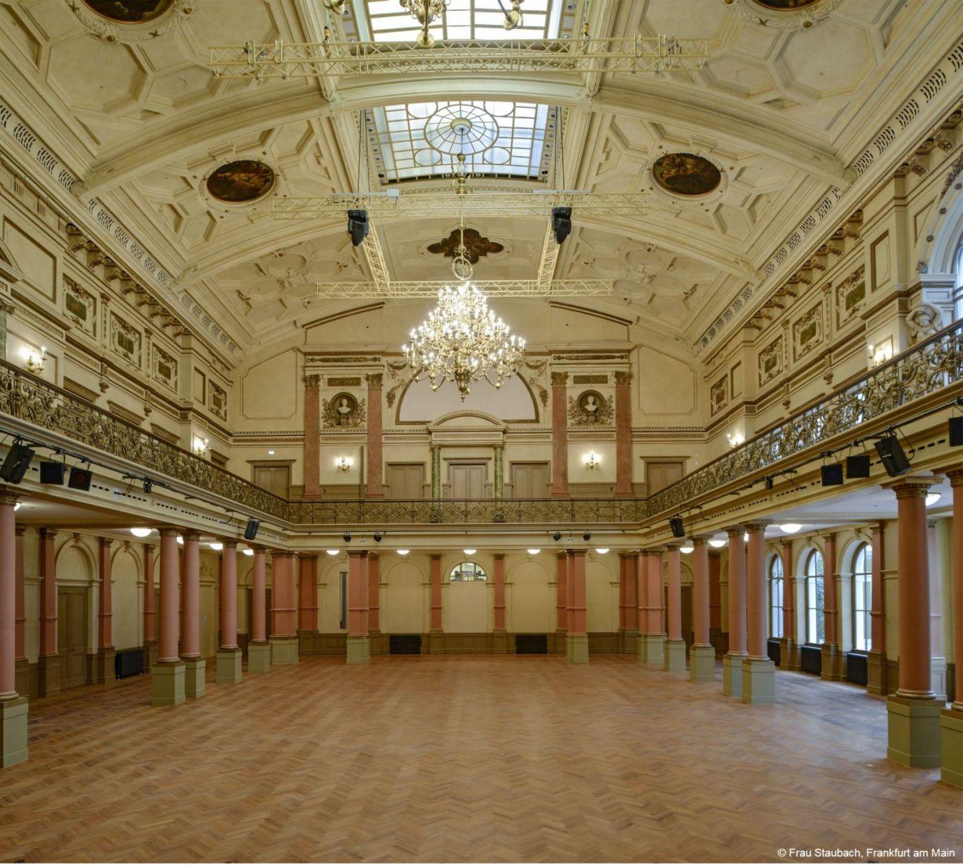 SPG_Gesellschaftshaus Palmengarten_Copyright_Frau Staubach_bs874-0215_bea.1400x0