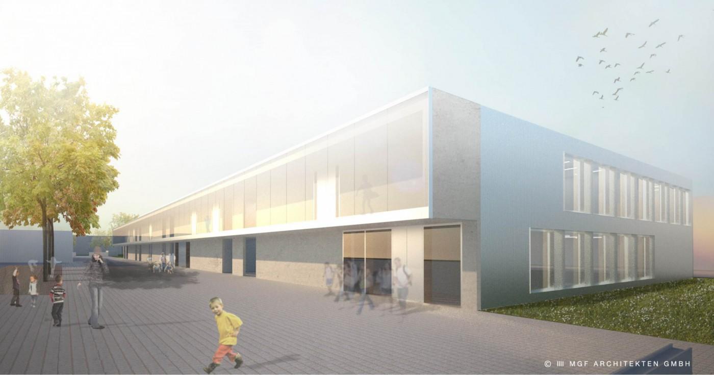 ww_Bildung_Grundschule mit KITA_Frankfurt_Copyright_MFG_Architekten_ 4c_1400x0_1