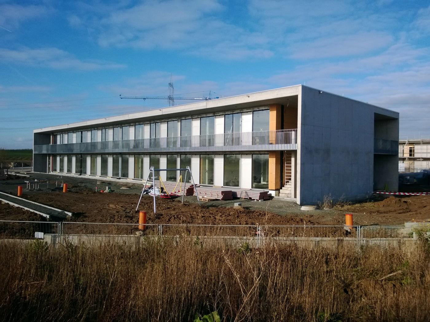 ww_Bildung_Grundschule mit Kita_Frankfurt_Copyright_Wenzel Wenzel_4c_1400x0_2