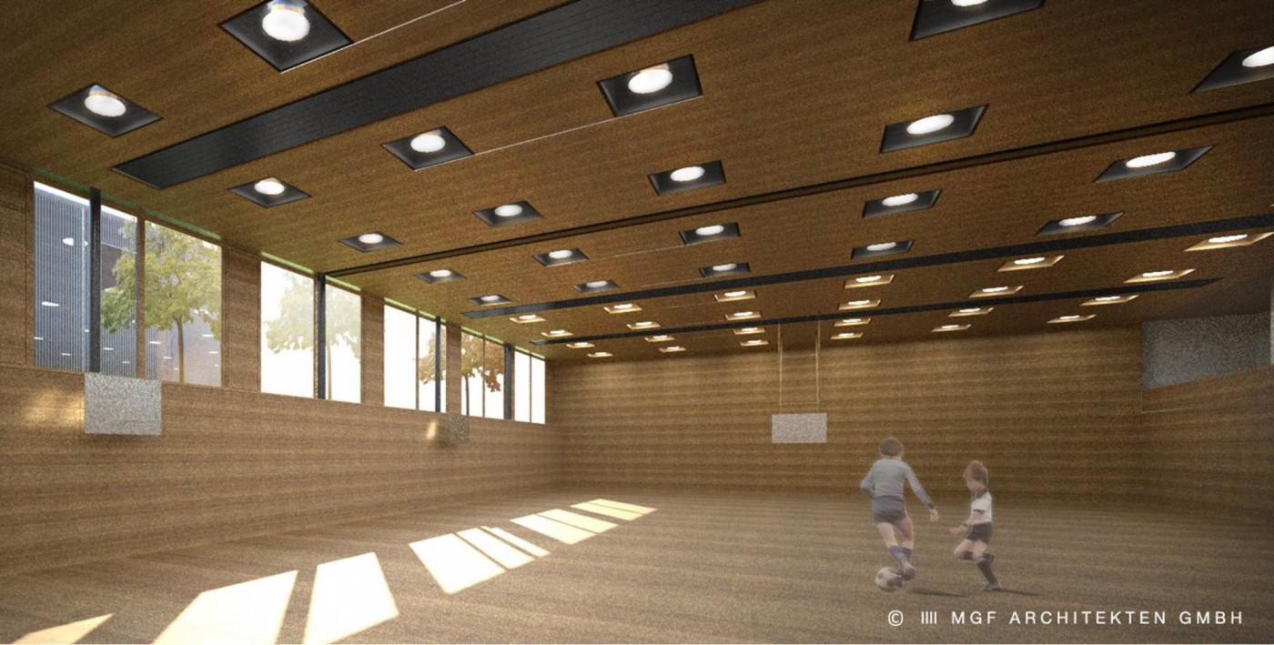 ww_Bildung_Grundschule_mit_KITA_Copyright_MFG_Architekten_4c_1400x0_2