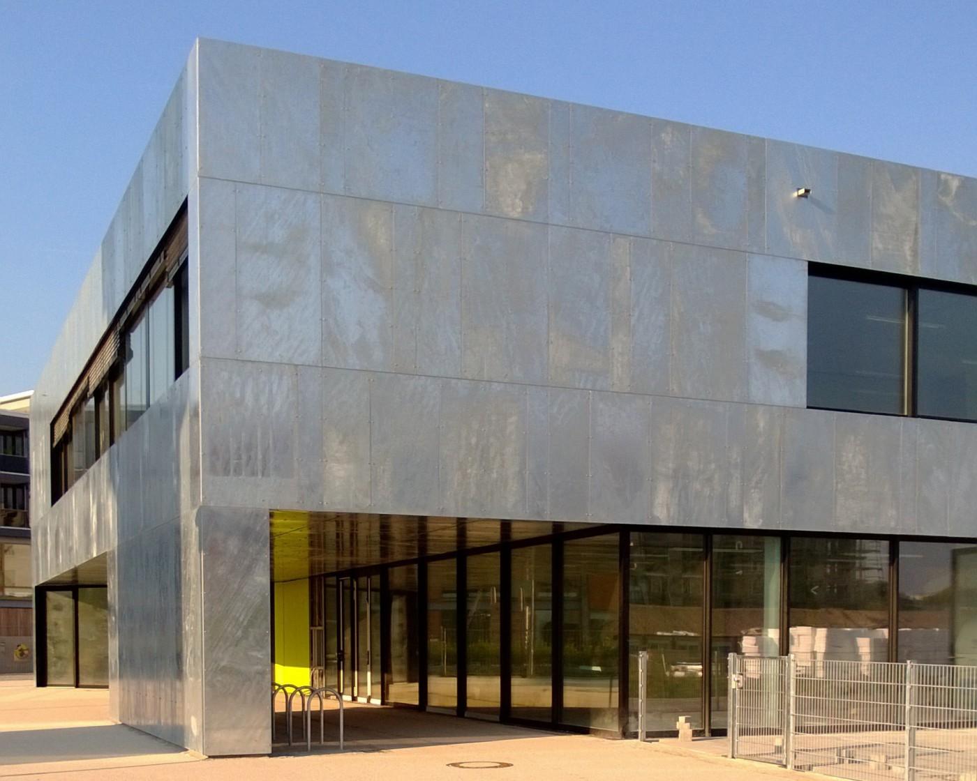 ww_Bildung_Grundschule Suedost_Karlsruhe_4c_1400x0_2