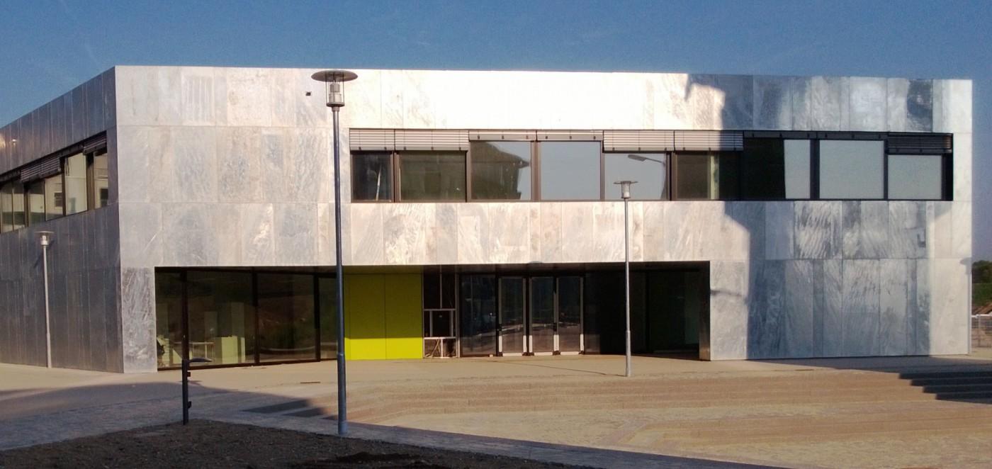 ww_Bildung_Grundschule Suedost_Karlsruhe_4c_1400x0_3
