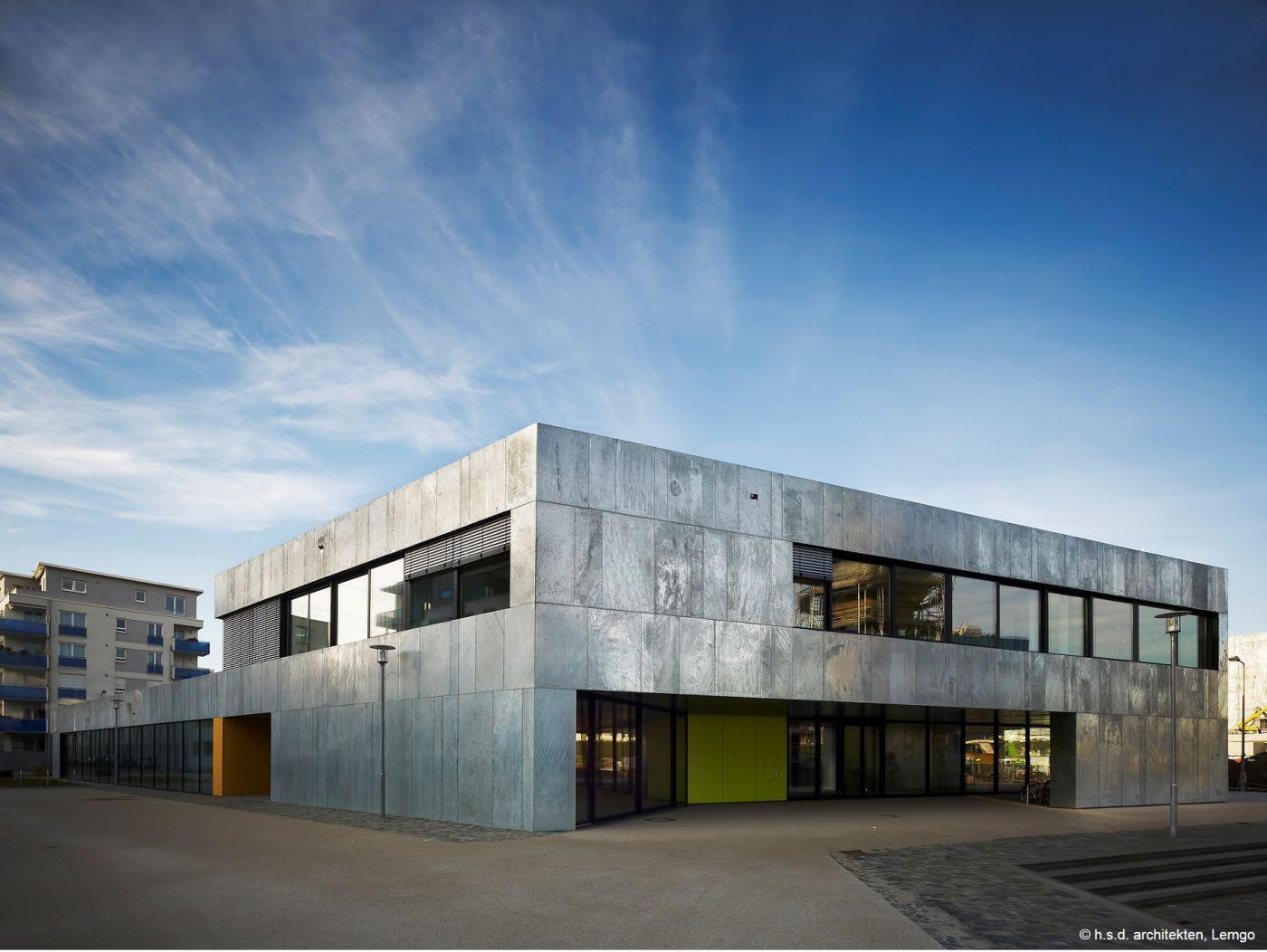 ww_Bildung_Grundschule Suedost_Karlsruhe_Copyright_hsd_Architekten_Lemgo_4c_1400x0_1