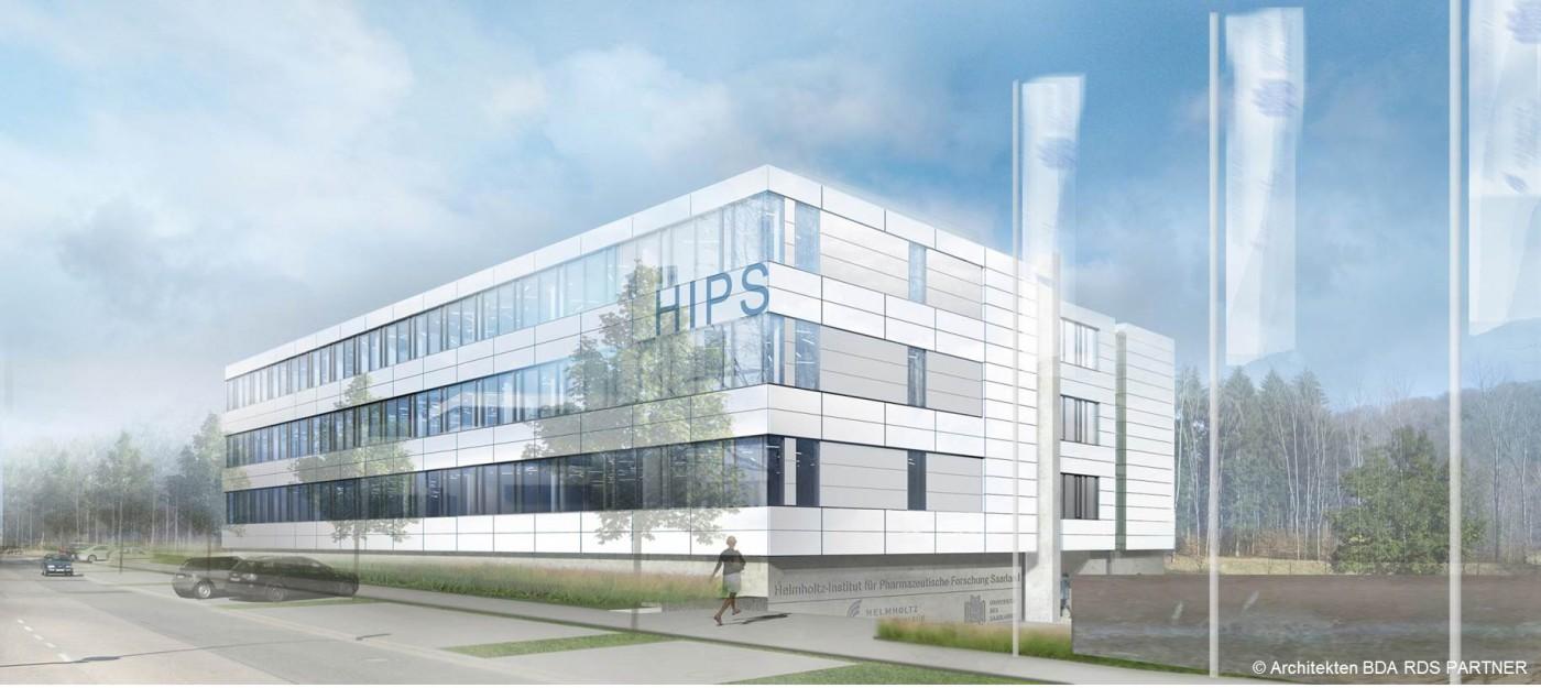 ww_Bildung_Helmholtz_Institut_Pharmazeutische_Forschung_1400x0_1