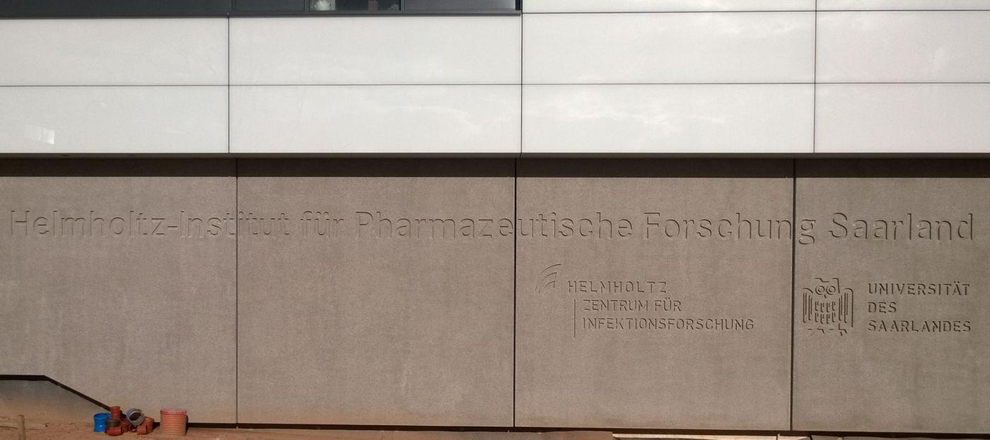 ww_Bildung_Helmholtz_Institut_Pharmazeutische_Forschung_1400x0_2