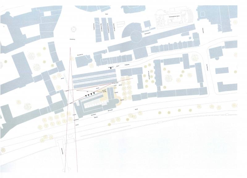 HMF_Planung_Seite_1