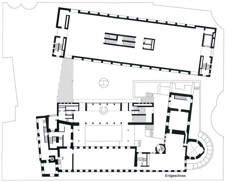 HMF_Planung_Seite_2