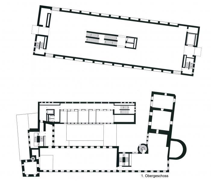 HMF_Planung_Seite_4