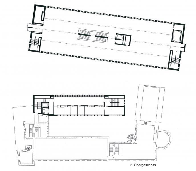 HMF_Planung_Seite_5