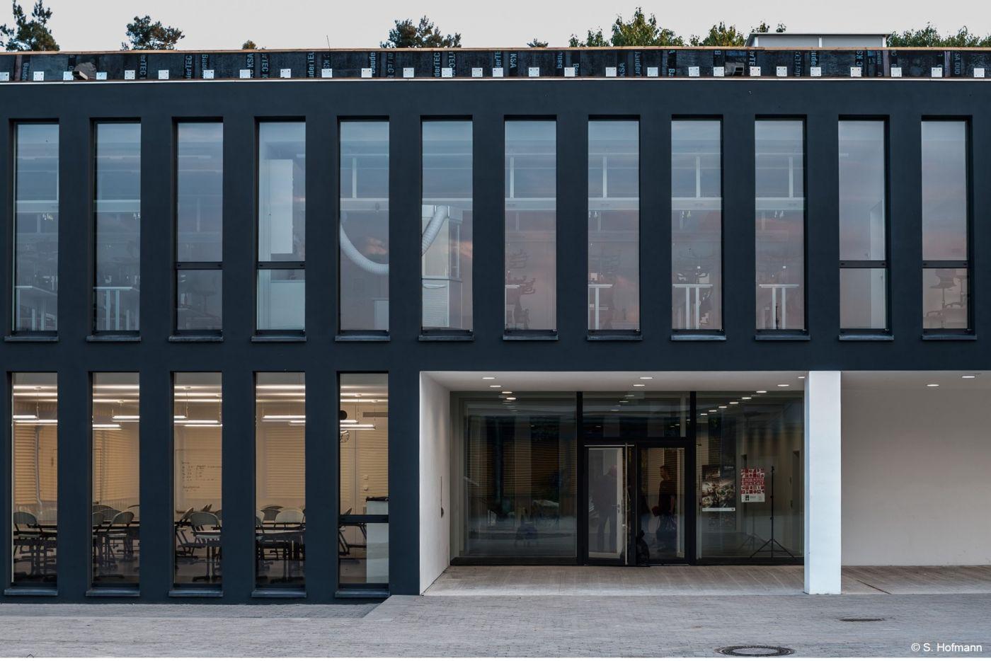 ww_Bildung_Integrierte Gesamtschule Rheinzabern_Copyright_S Hofmann_4c_1400x0_1