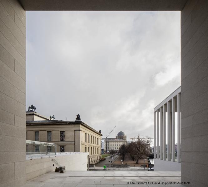 NEG_4444_09_Ute-Zscharnt-für-David-Chipperfield-Architects_181206_N10_web
