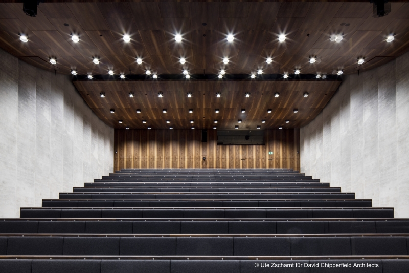 NEG_4444_09_Ute-Zscharnt-für-David-Chipperfield-Architects_181206_N11_web