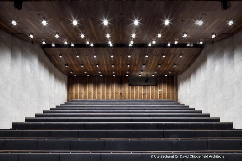 NEG_4444_09_Ute-Zscharnt-für-David-Chipperfield-Architects_181206_N11_web