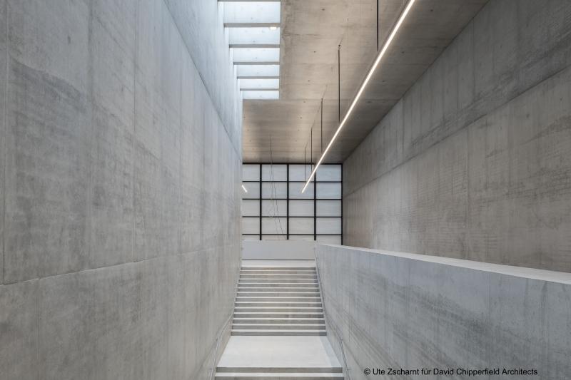 NEG_4444_09_Ute-Zscharnt-für-David-Chipperfield-Architects_181206_N12_web