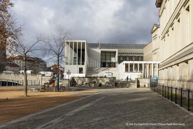 NEG_4444_09_Ute-Zscharnt-für-David-Chipperfield-Architects_181206_N6_web