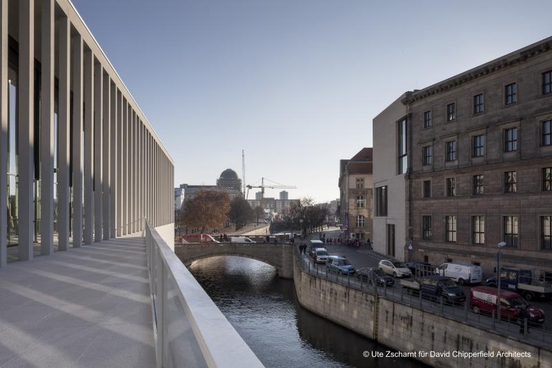 NEG_444_09_Ute-Zscharnt-für-David-Chipperfield-Architects_181206_web