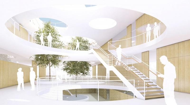 JKI_Perspektive_Atrium
