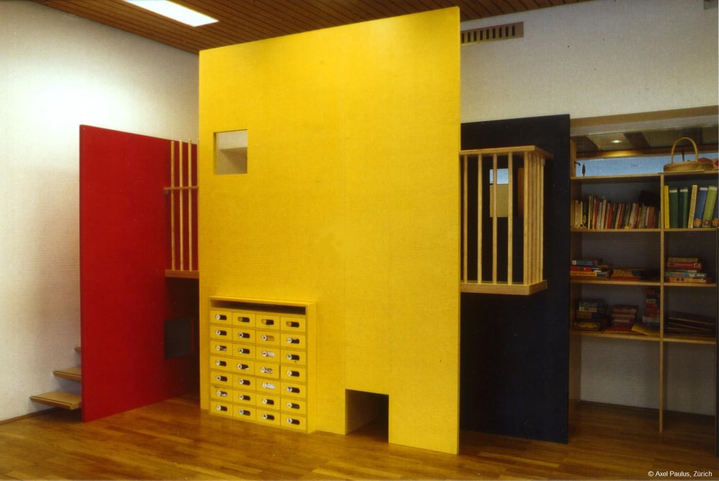 ww_Bildung_Kindergarten_St Albertus Magnus_ Copyright_Axel_Paulus_Zuerich_4c_1400x0_2