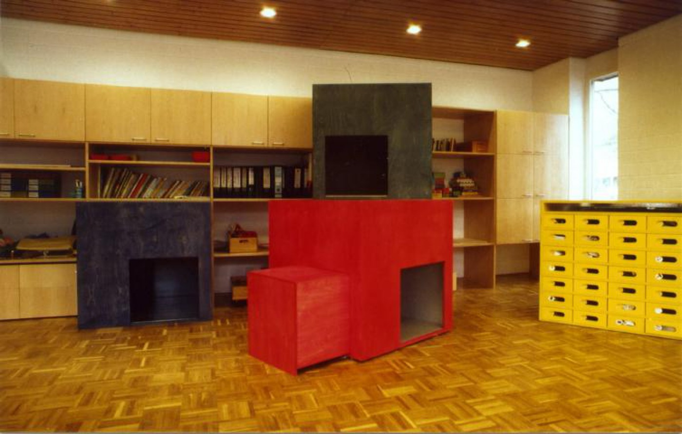 ww_Bildung_Kindergarten_St Albertus Magnus_ Copyright_Axel_Paulus_Zuerich_4c_1400x0_3