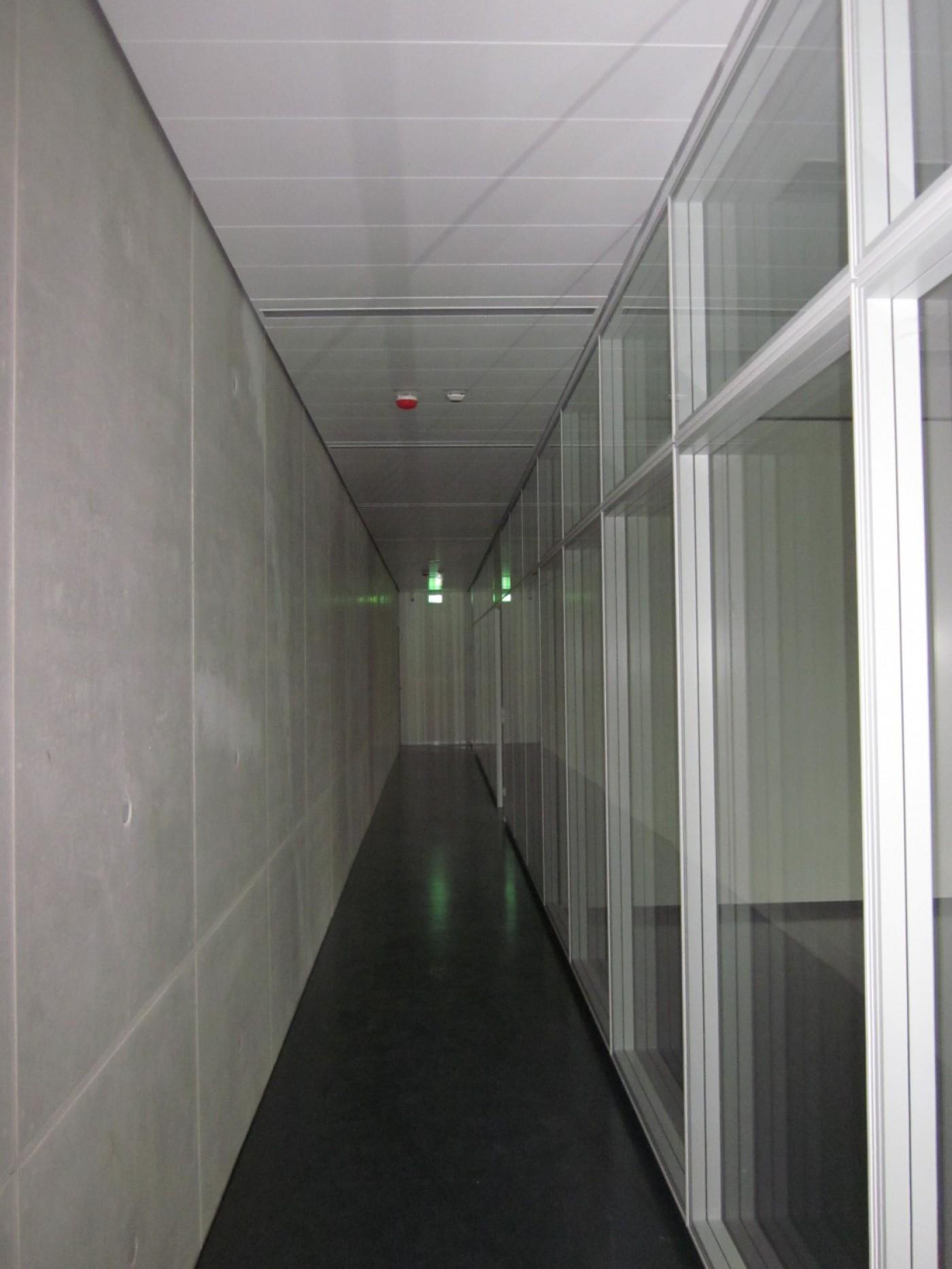 ww_Gesundheit_Klinikapotheke_Mannheim_4c_4