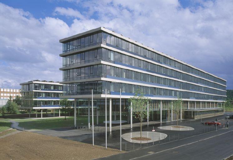 Landratsamt_Tuebingen_rh1593-16.1400x0