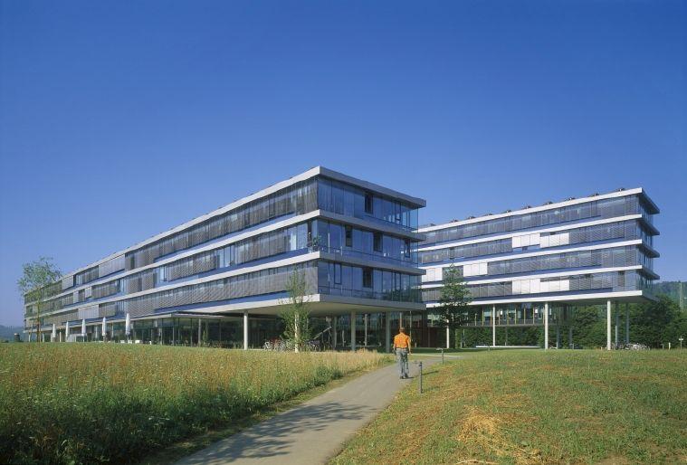 Landratsamt_Tuebingen_rh1593-30.1400x0