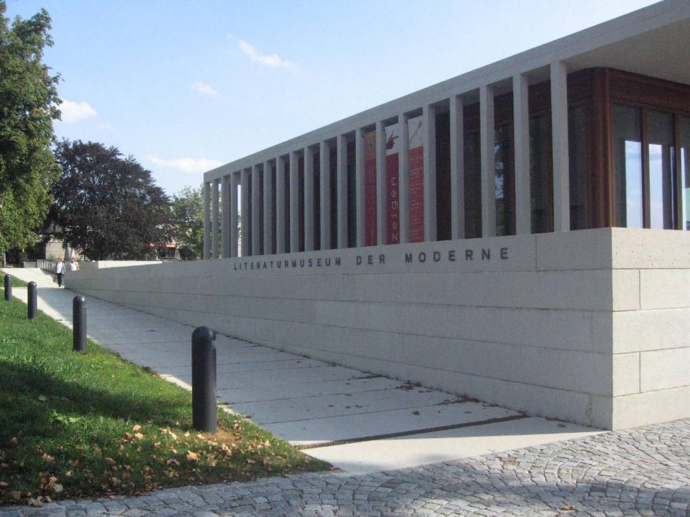 Literaturmuseum der Moderne_img_01