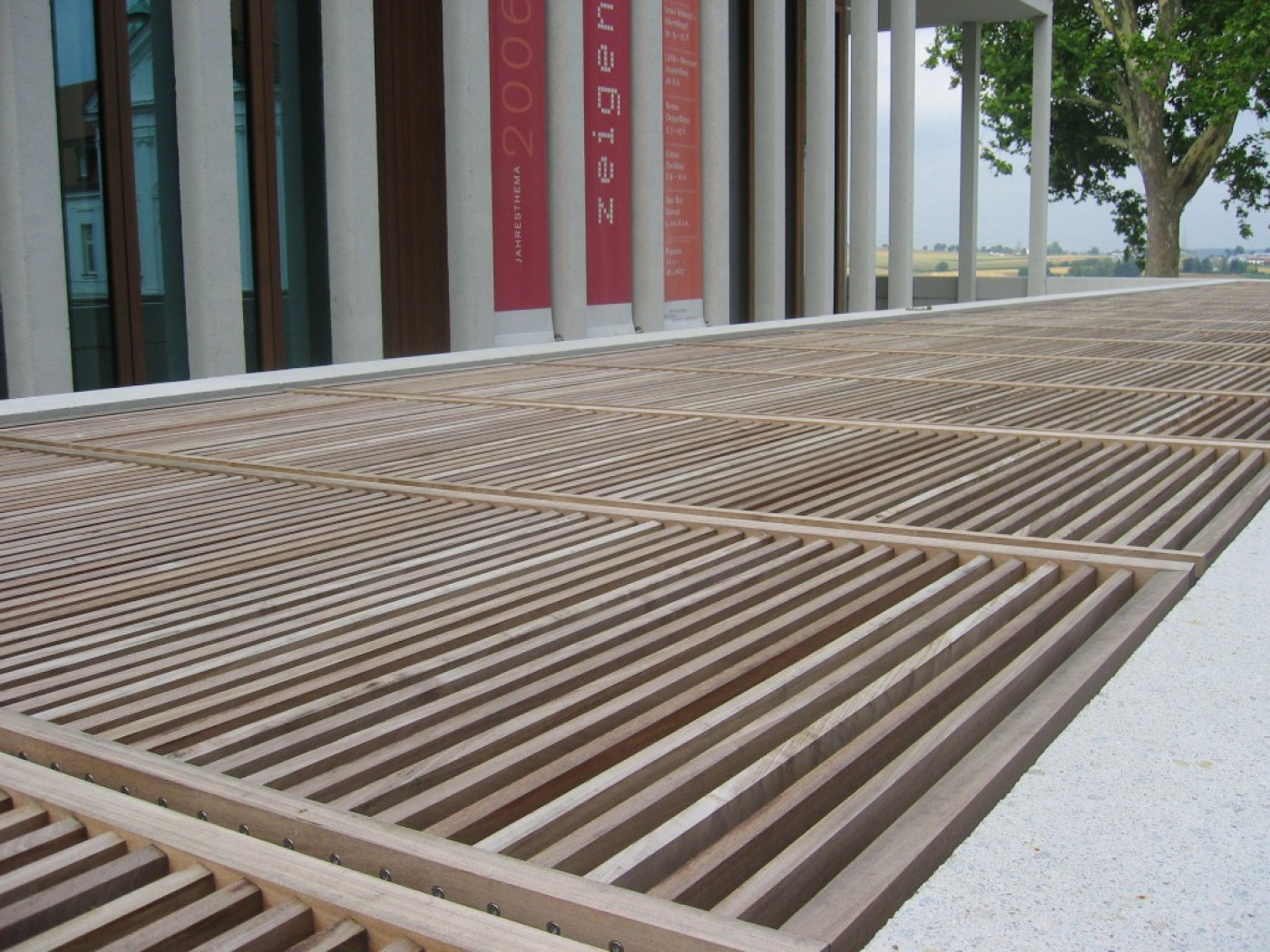 Literaturmuseum der Moderne_img_03