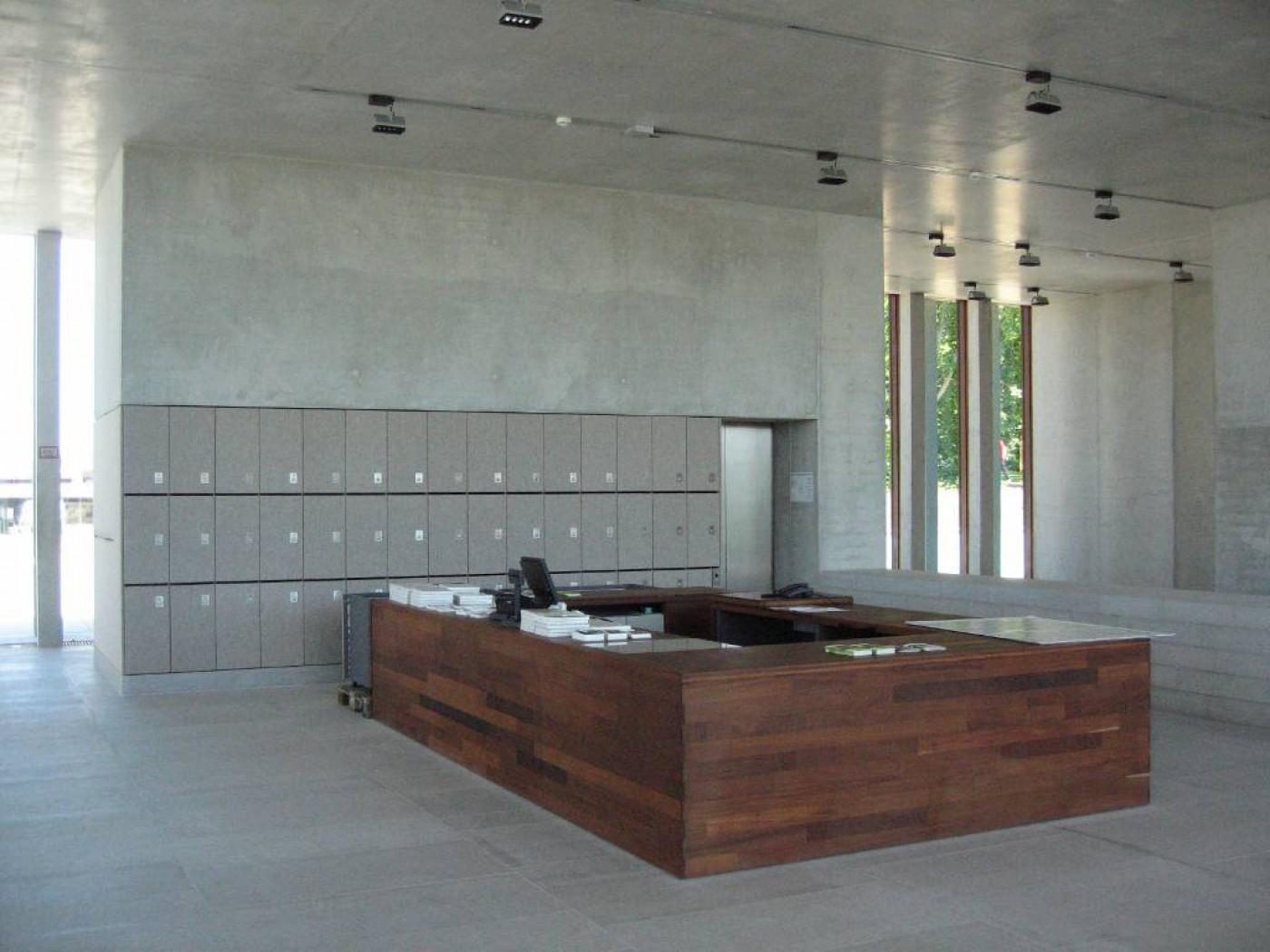 Literaturmuseum der Moderne_img_04