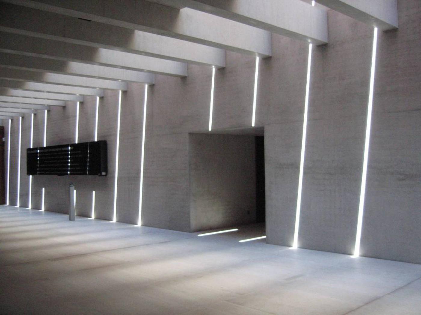 Literaturmuseum der Moderne_img_05
