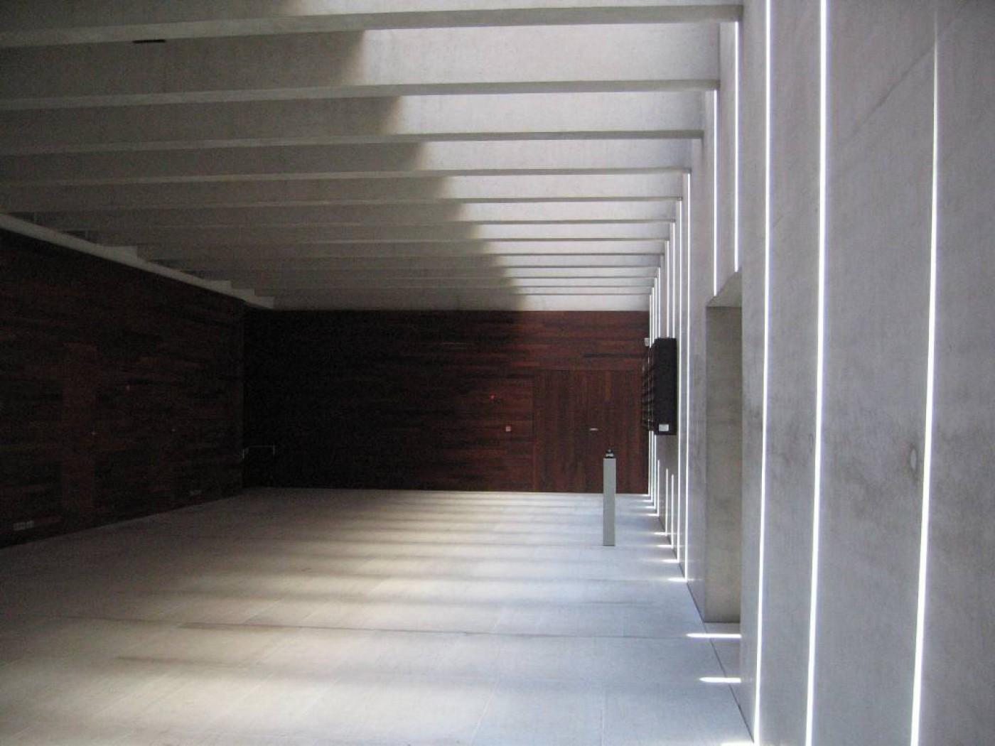 Literaturmuseum der Moderne_img_06