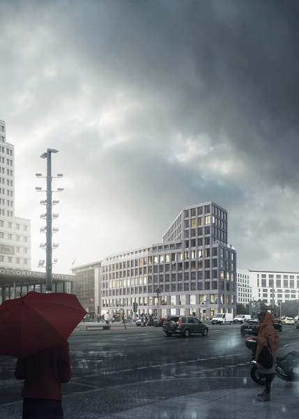Leipziger-Platz_léonwohlhage_Pers01_web