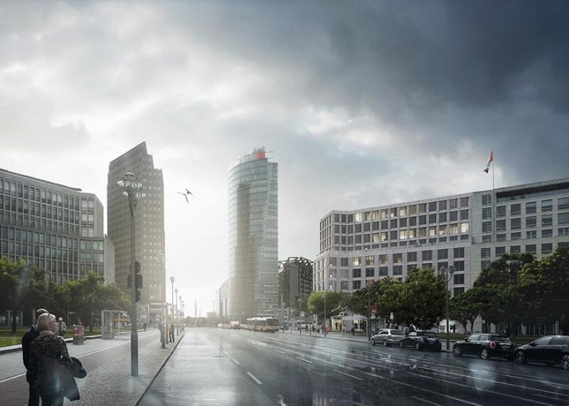 Leipziger-Platz_léonwohlhage_Pers02_web-1
