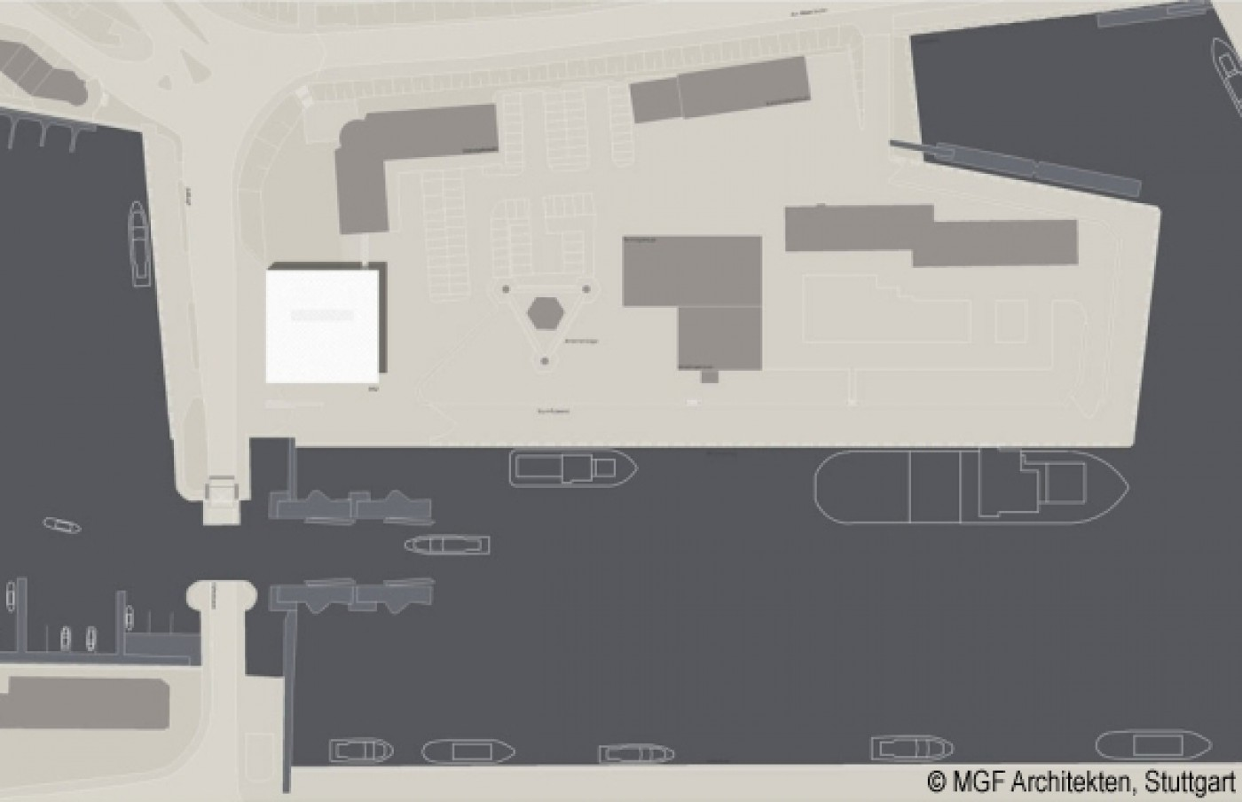 msz_Maritimes Sicherheitszentrum_Cuxhavenbild_Copyright_MGF_02_