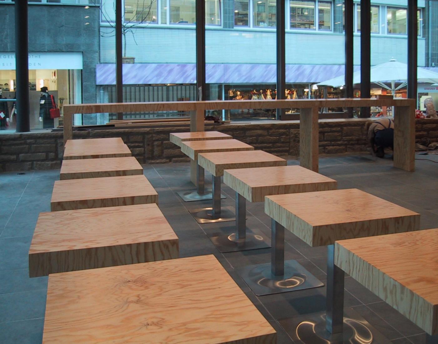 ww_Gastronomie_Marktcafe_Pforzheim_Copyright_offen_3