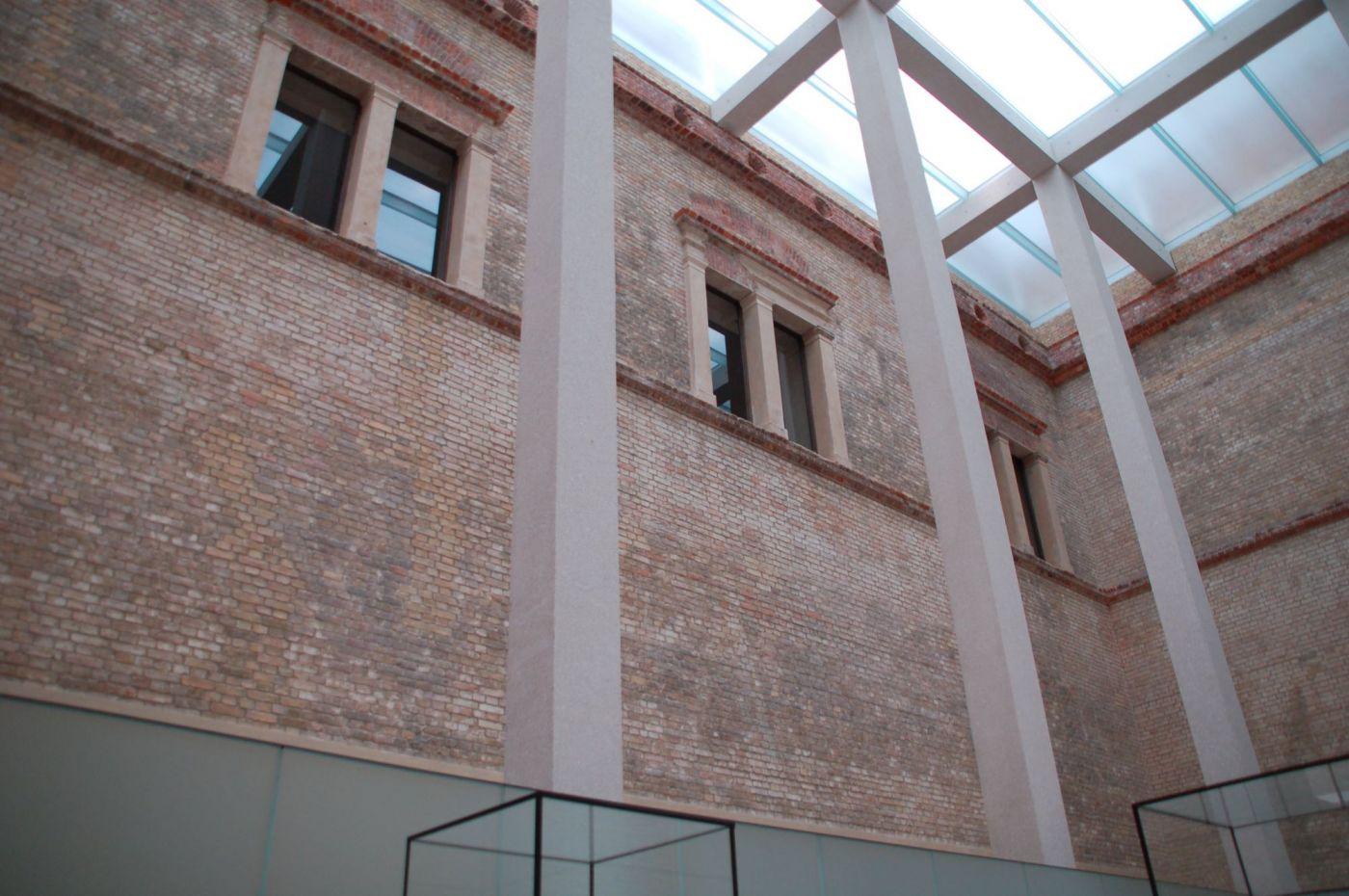 Neues Museum Berlin_01